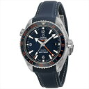 オメガ OMEGA 301981腕時計 シーマスター プラネ...