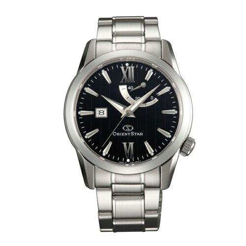 ORIENTオリエントORIENTSTARメンズ腕時計WZ0281EL