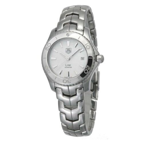 TagHeuerタグホイヤー腕時計LINKシェルWJ1313.BA0572