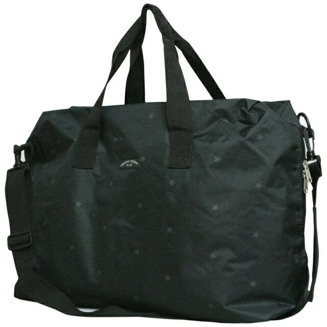 [ポイント10倍 期間限定]ボストンバッグ レディース 女の子 大容量 ビッグボストン キャリーオンバッグ 旅行 マザーバッグ 修学旅行などいろいろ使える軽量バッグ 全6色
