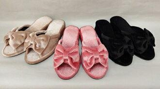 Veroaribonheel slippers: size L