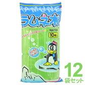 マルゴ食品 ラムネ水 10本入×12袋セット【のし・包装不可】【楽ギフ_
