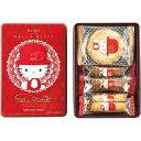 赤い帽子 KTロールアソート (レッド) ハローキティ Hello Kitty スイーツ かわいい 16510 KT-ROL[12]