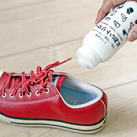 桜靴消臭剤抗菌剤靴の臭い取りにおいトリマー