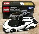 海外限定品 トミカ ランボルギーニ ヴェネーノ Lamborghini Veneno Roadster