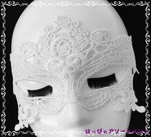 セクシー仮面マスクレースメッシュ網コスプレランジェリーレディースインナー女王様SM風セクシー下着ハロウィン