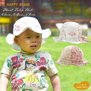 727e6a97fbb06 帽子・ハット 女の子 新生児|ベビーファッション用品・小物 通販・価格 ...