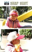 それいけ!アンパンマンメッシュキャップドキンちゃんバイキンマン51cm53cmキャップバンダイ男の子女の子保育園幼稚園子供あす楽ギフトプレゼント送料無料帽子【P11Sep16】