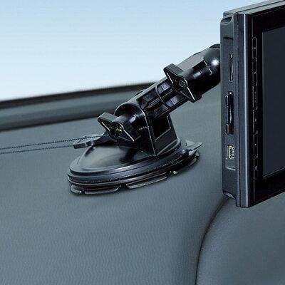 吸盤サポートアダプター SEIWA セイワ P186