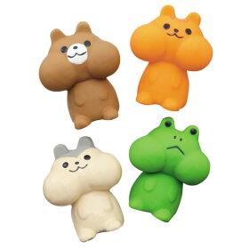 Petioペティオまるっとアニマルラテックス(※種類は選べません)犬用おもちゃ