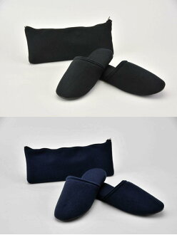Simple mobile slippers for men S to M size ladies for L size for exam / interview School Board description of formal