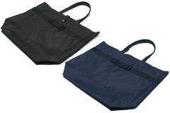 【単品でDM便なら送料無料】マチ付 リボンエコバッグ お迎えランドセルバッグ【お受験用品の店●…