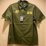 マジカルベトシャツ