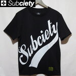 MADHATTER×Subciety