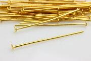 ゴールド アクセサリー ネックレス イヤリング ハッピー クラフト HAPPYCRAFT