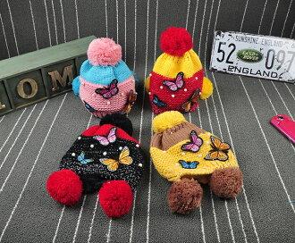 針織的帽兒童針織的帽女孩孩子針織的帽子針織的帽子孩子兒童針織帽子小孩帽初級帽和針織帽子兒童帽子孩子孩子初中針織的帽子 tongari 女孩帽子帽兒童帽子小孩帽子男孩女孩