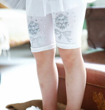 子供服 女の子 夏服 レギンス ボトムス キッズ レギンス タイツ 子供 パンツ 女の子 100cm 110cm 120cm 130cm 140cm キッズ タイツ 女の子 韓国子供服 レギンス