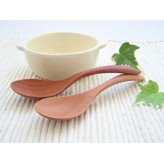 5 本書集木系列木燴飯勺子廚房設備廚房烹飪設備西洋樂器餐具勺子表勺子 532P16Jul16。
