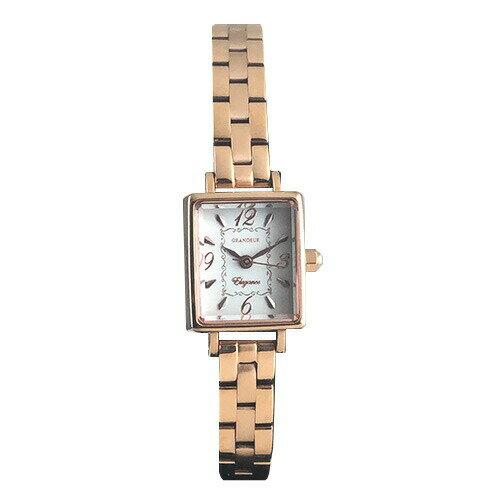 腕時計, レディース腕時計 20GRANDEUR ESL025P2
