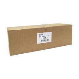 【ポイント20倍】(まとめ)東芝テック テックレジロール高保存58×80×17.5mm 1箱(20巻)【×3セット】