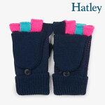 Hatleyハットレイキッズ手袋f19nnk1477