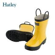Hatleyハットレイレインブーツキッズ長靴男の子女の子雪人気おすすめブランド