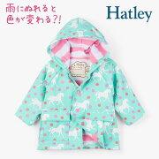 HatleyハットレイS19SHI1317