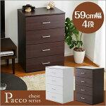 Pacco��������59cm���