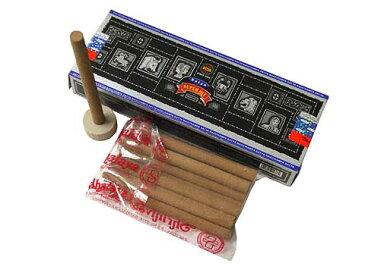 お香 スーパーヒット香ドゥープ /SATYA SUPER HIT DHOOP/インセンス/インド香/アジアン雑貨(ポスト投函配送選択可能です/6箱毎に送料1通分が掛かります)
