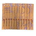 AUROSHIKHA オウロシカ(MYSORESANDALマイソールサンダル12個セット) マーブルパッケージスティック /イ...