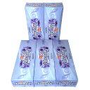 お香 バニラ香 スティック 卸おまとめプライス5BOX(30箱)/HEM VANILLA / インド香 / 送料無料 その1