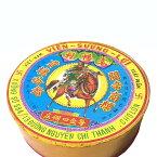 ホーチミンの天后宮で使われているお香です。/ハンドメイドインセンス/アジアン雑貨