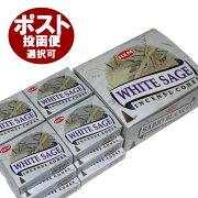 ホワイト アジアン