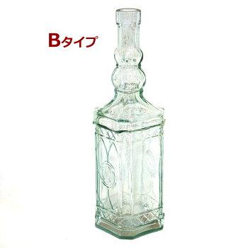 お香立ての人気おすすめランキング20選【おしゃれな吊り下げ型やガラス製も】のサムネイル画像