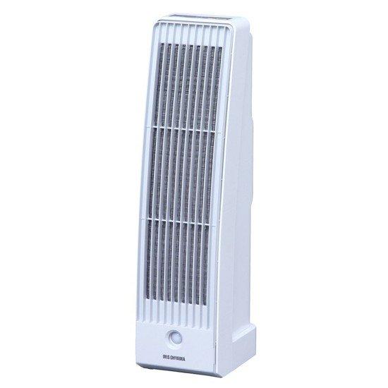 1位:IRIS OHYAMA(アイリスオーヤマ)『花粉空気清浄機(KFN-700)』(空気清浄機タイプ)