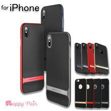 スマホケースアイフォン6sカバーROCKRoyce