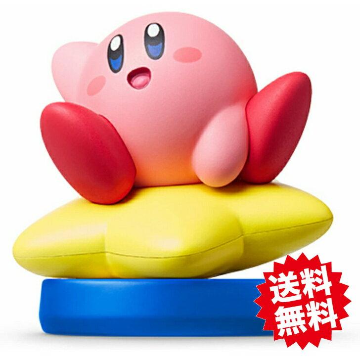 Nintendo 3DS・2DS, 周辺機器 amiibo ()