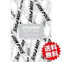 新品【送料無料】Snow Man ASIA TOUR 2D.2D. (DVD4枚組)(初回盤DVD) スノーマン DVD ジャニーズ