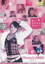Wanna be FREE! 東京ガール上原奈美 臼田あさ美 【中古DVD/レンタル落ち/送料無料】