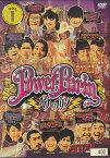 【送料無料】rb8992中古DVD レンタルアップパワープリン VOL.1