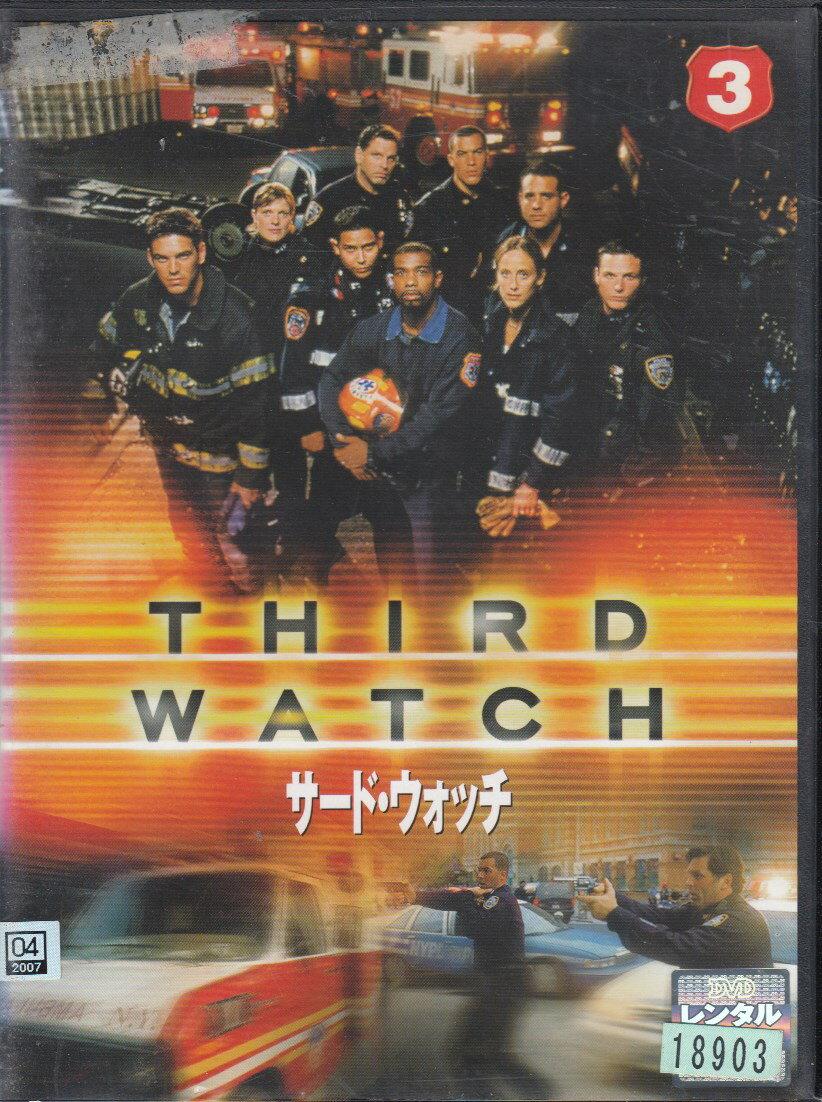 DVD, その他 3 DVD
