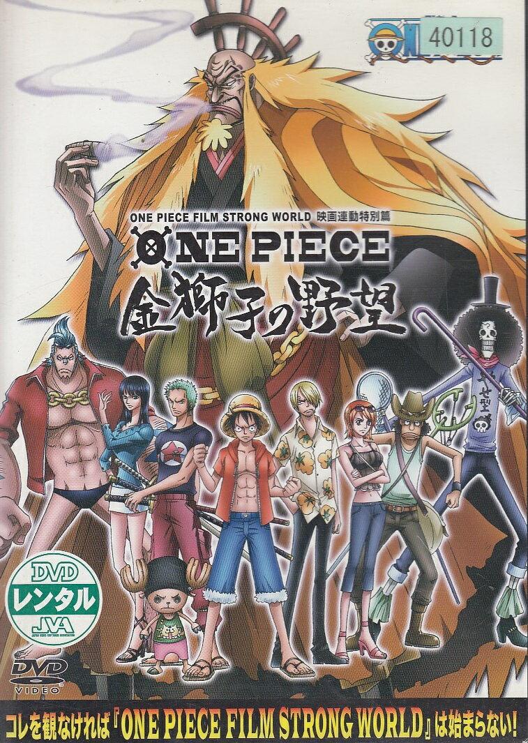 DVD, その他  ONEPIECE DVD