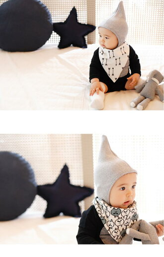 コットン妖精パイロット★新作★赤ちゃんヘアバンド、赤ちゃん帽子、子供帽子、ベビー帽子、幼児帽子、韓国子供服、ベビーヘアバンド、出産祝い、ニット帽子、誕生日パーティー、帽子、ビニー