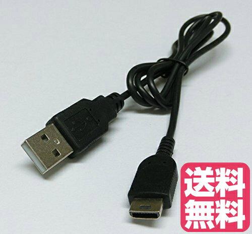テレビゲーム, ゲームボーイ  GBM() USB USB