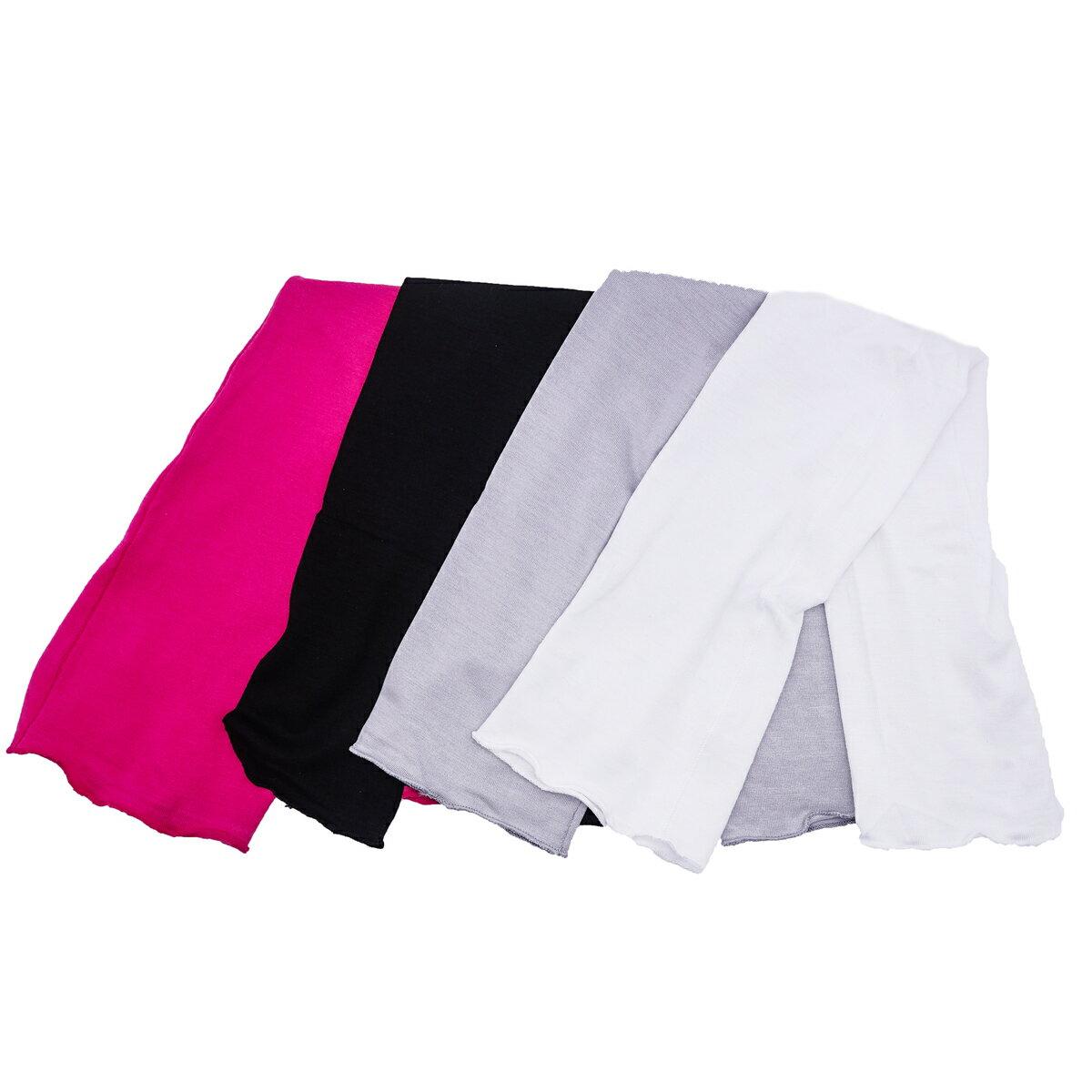 UV手袋  アームカバー ショート レディース UVカット 手袋 ショート アームカバー UV対策 紫外線対策 グッズ UV手袋 レディース アームカバー 指切り 指なし 日焼け防止 日焼け対策 手 涼しい 手袋 夏用