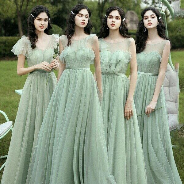 レディースファッション, ドレス  4 V 20 30SMLXL2XLda104c7c7l6