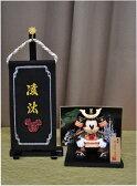 名前旗☆五月人形とセットで★ディズニー ディズニー ミッキーの五月人形 端午の節句 五月人形 かぶと 兜