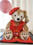 Sサイズにぴったりな還暦用赤いちゃんちゃんこと帽子と座布団のセットです☆有料にてお名前刺繍いたします※ぬいぐるみはついていません。