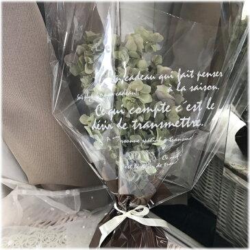 *人気!*オレガノケントビューティーのドライフラワー☆ちょっとしたプレゼントやおうちに飾っても☆☆ハンドメイドの花材としても
