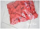 RED**�ե�����**�?���ڥ���*